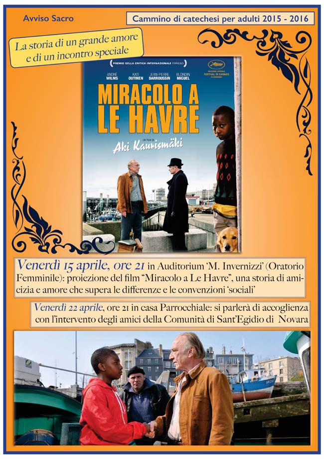 miracolo-a-le-havre
