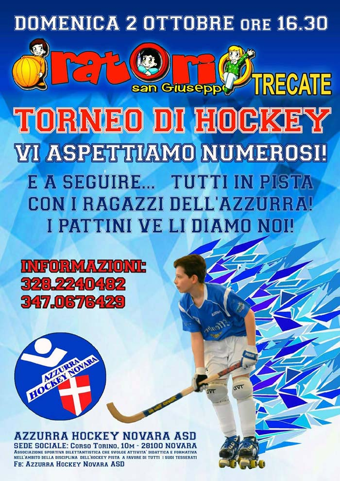 torneo hockey omt