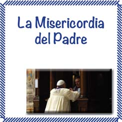 misericordia-padre